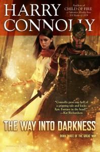 Great Way Final Cover eBook 3 copy