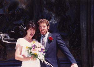 Wedding Day Photo 2